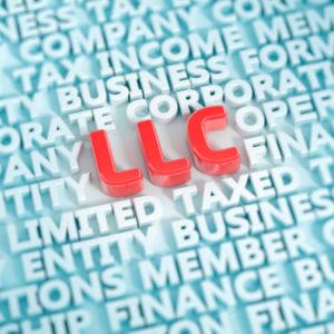 llc-corporation